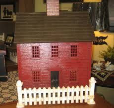 salt box houses harold turpin lit houses product categories colonial