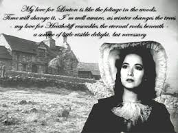 quote joy movie best 25 wuthering heights quotes ideas on pinterest emily