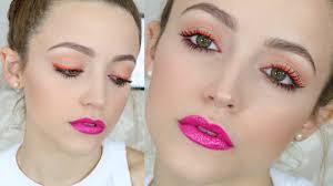 makeup ideas affordable makeup beautiful makeup ideas and