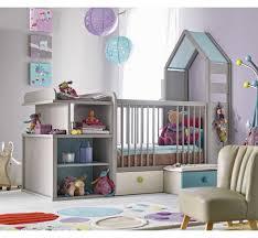 chambre enfant alinea impressionnant chambre bébé alinéa inspirations avec chambre bebe