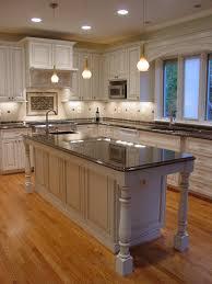 kitchen design amazing white kitchen designs cheap kitchen