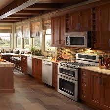 elegant home decor kitchen decoration u shaped kitchen layout