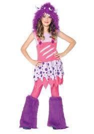 Teenage Halloween Costumes For Girls Kid Halloween Costume Ideas