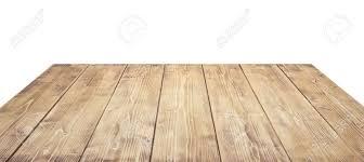 laminated wood table top laminated wood table top home design
