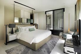 review sheraton new york times square hotel club rooms celebrity