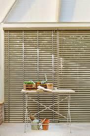 62 best wooden blinds images on pinterest blinds ranges and