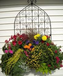 26 best outdoor decor images on pinterest outdoor decor wall