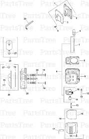 john deere 313 engine parts diagrams engine turbocharger diagram