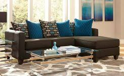 interior home decorating ideas living room with well best living