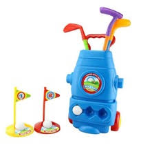 Backyard Sports Club Popular Childs Golf Set Buy Cheap Childs Golf Set Lots From China