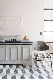 218 best inside kitchen images on pinterest kitchen designs