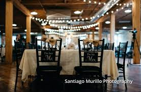 affordable wedding venues in michigan the goei center event venue grand rapids