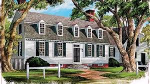 colonial house designs house plan colonial house styles colonial
