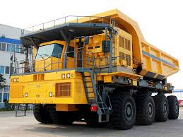 rocketumblr u2014 wtw 220e mega máquinas pinterest