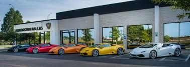 lamborghini car dealerships lamborghini dallas lamborghini dealership in richardson tx