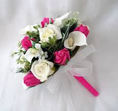 cheap flowers for wedding the most out of cheap flowers for your wedding dystonia
