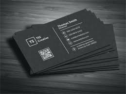 business card designs psd business card templates free psd business card mockup