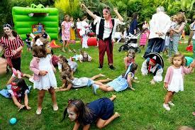 imagenes cumpleaños niños celebración de cumpleaños con niños en madrid cumpleaños infantil