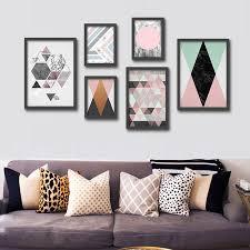 Aliexpress Home Decor Online Get Cheap Abstract Graphic Art Aliexpress Com Alibaba Group