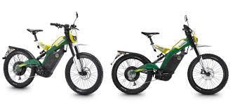 street legal motocross bikes bultaco prepares three new street legal homologated electric
