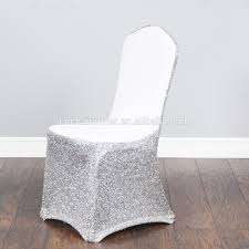 spandex seat covers stylized chair covers chair covers sashes covers covers to