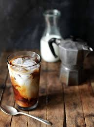 Coffee Hacks by How To Make Cold Brew Coffee Leite U0027s Culinaria