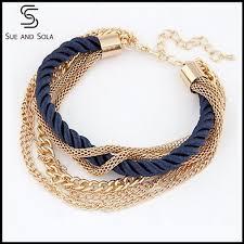 bracelet fashion design images 2016 new fashion design girl jewelry handmade bracelets for women jpg