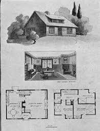 cottage floor plans cottage floor plans