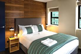 White Bedroom Suites New Zealand Welcome To New Zealand U0027s Capital Of All Things Cool Wellington