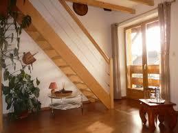 chambres hotes gites de bois des flutes chambres d hotes isère b b hébergement plaine