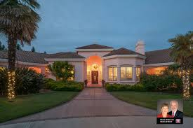 French Country Estates by Country Estate In Gilroy California For Sale Youtube