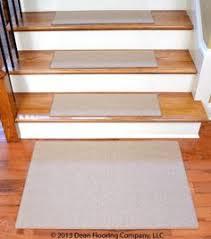 dean non slip tape free pet friendly dog helper stair gripper