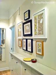 ikea hallway 27 best hallway images on pinterest ikea shoe cabinet ikea shoe