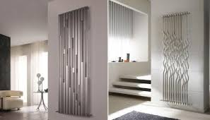 kitchen radiator ideas innovative inox radiators from cordivari freshome