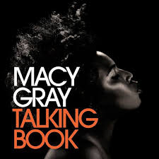 talking photo album talking book macy gray songs reviews credits allmusic