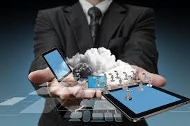 communications class online appreciative andragogy an innovative online professional