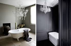 Modern Bathroom Chandeliers Modern Bathroom Chandeliers Amazing Modern Bathroom Chandeliers