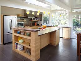 mid century modern u2013 kitchen and bathroom design