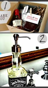ideas for men diy gift ideas for men soap deli news