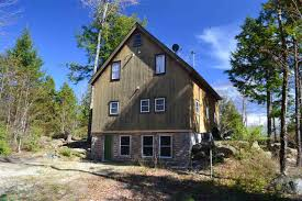 13 Windward Way Moultonborough Nh by Danbury Nh Land For Sale Roche Realty Group