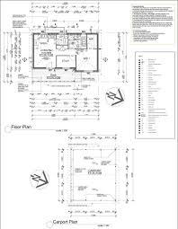 19 garage floor plans with apartment g468 60 x 60 14