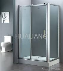 Shower Room Door Bathroom Shower Room Shower Enclosure Shower Door D 102