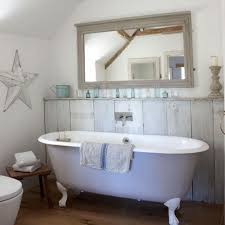 small country bathroom ideas small country bathroom ideas wood interior with mezzanine and