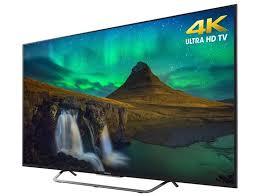 flat screen tv black friday best 20 sony xbr ideas on pinterest hp envy desktop minimal
