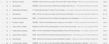 themed writing paper how to write lead nurturing emails that don t suck 2 use various email types