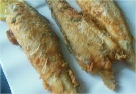cuisiner merlan merlan frit