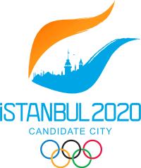 bid for istanbul bid for the 2020 summer olympics