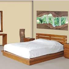 Bedroom Furniture Solid Wood Construction Vaughan Bassett Amish Platform With Storage Solid Wood Bedroom