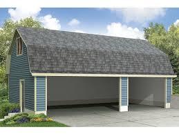 Building An Attached Carport 18 Best Carport Plans Images On Pinterest Carport Plans Garage