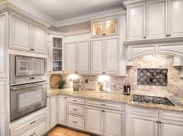 kitchen cabinets order online all wood rta ready to assemble cabinets